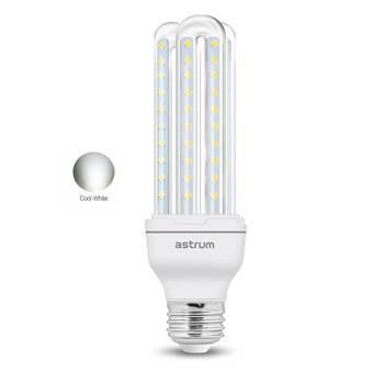 Picture of K120 LED LIGHT 12W E27 3U 60P 6500K