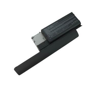 Picture of BATTERY FOR LATITUDE D620 SERIES