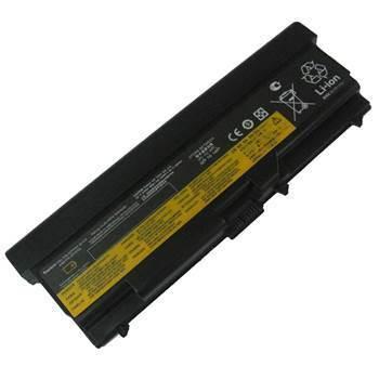 Picture of BATTERY FOR T410 510 W510 SL510 E40 E50