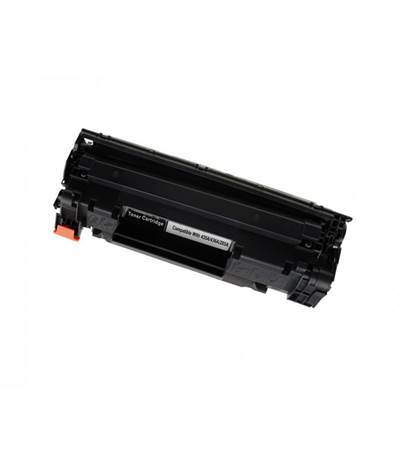 Picture of TONER FOR HP P1005/1505 CANON 712 BLACK