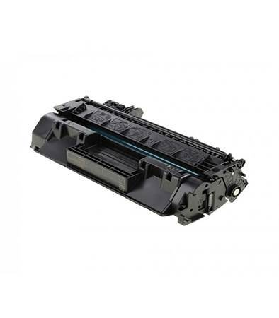 Picture of TONER FOR HP 80A PRO400/M425/M401 BLACK