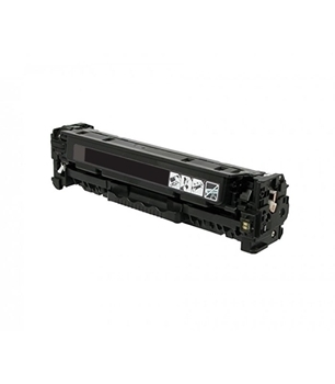 Picture of TONER FOR HP 304A CM2320/CP2027 BLACK
