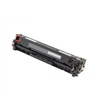 Picture of TONER FOR HP 305 PRO 300/400 BLACK