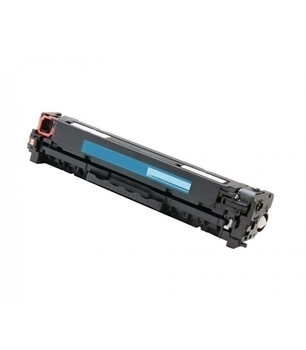 Picture of TONER FOR HP 305 PRO 300/400 CYAN