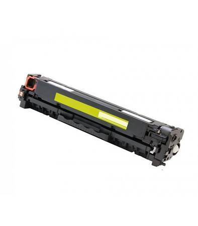 Picture of TONER FOR HP 305 PRO 300/400 YELLOW
