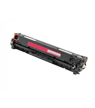 Picture of TONER FOR HP 305 PRO 300/400 MAGENTA