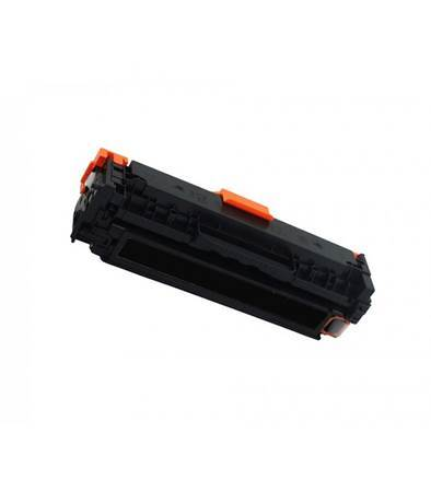 Picture of TONER FOR CANON 718 / IP530B BLACK