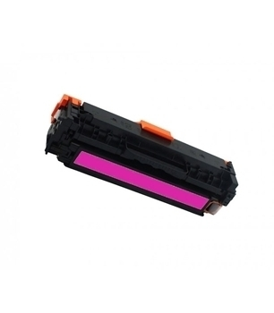 Picture of TONER FOR CANON 718 / IP533M MAGENTA