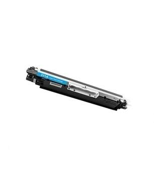Picture of TONER FOR CANON 729 / IP311A CYAN