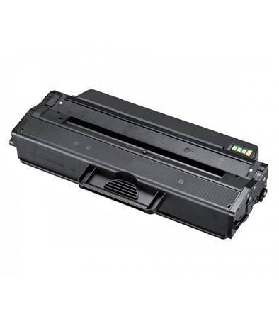 Picture of TONER FOR SAM MTL103L 4728/4729/2950 BLA