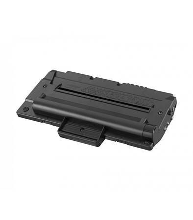Picture of TONER FOR SAM MLT109S SCX4300 BLACK