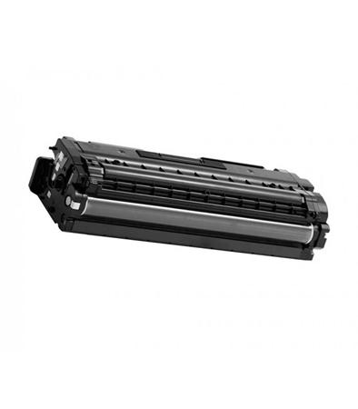 Picture of TONER FOR SAM CLT506S BLACK