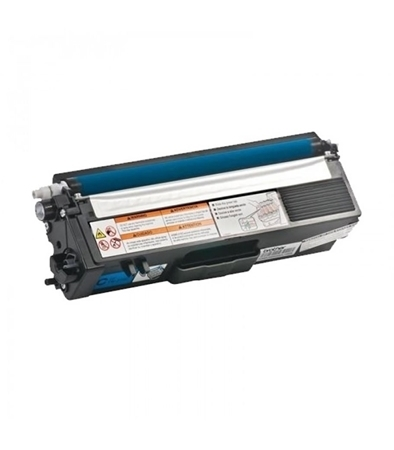 Picture of TONER FOR BRO 4150 4570 9460 9