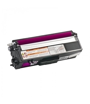 Picture of TONER FOR BRO 4150 4570 9460