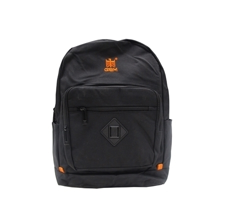 Picture of GM5315 Laptop bag/1*30