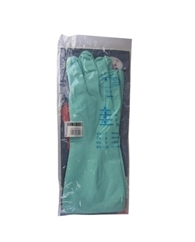 Picture of 62044 LATEX GLOVES/1*300