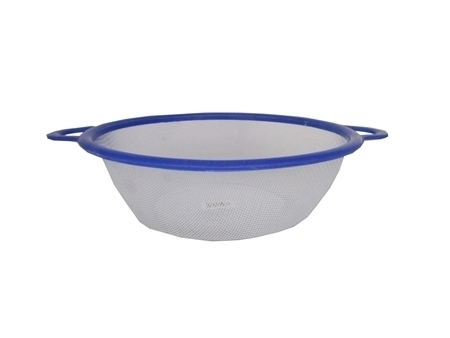Picture of BS-5287 25*8CM FUNNEL BASKET/1*100