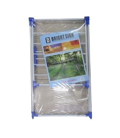 Picture of BS-7531 CLOTH STAND/1*4