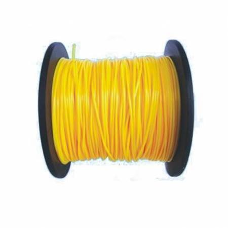 Picture of BL50 Builders Line 0.7mm*100m/1*120