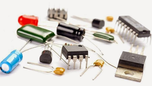Picture for category Electrical Component