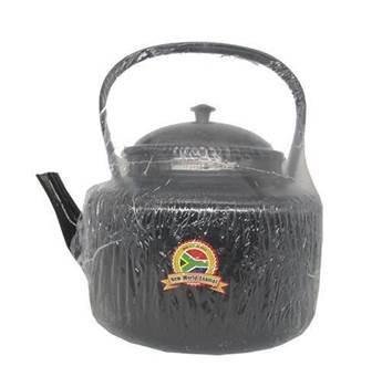 图片 EK35 Enamel kettle 3.5lt/1*6