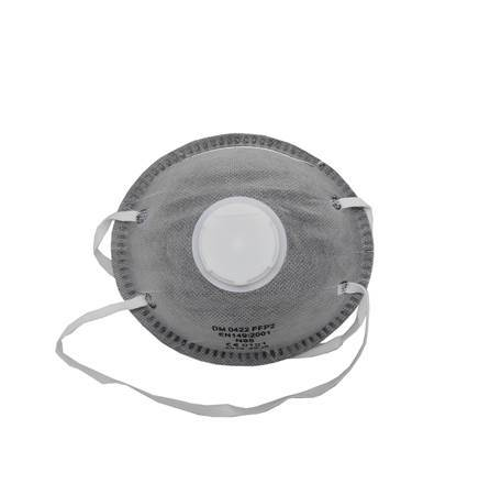 Picture of KG-1(valved mask)/1*400