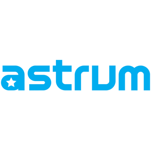 Picture for brand ASTRUM