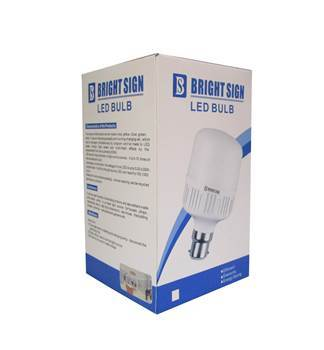 Picture of BS-3799 28W B22 LED BULB/1*36