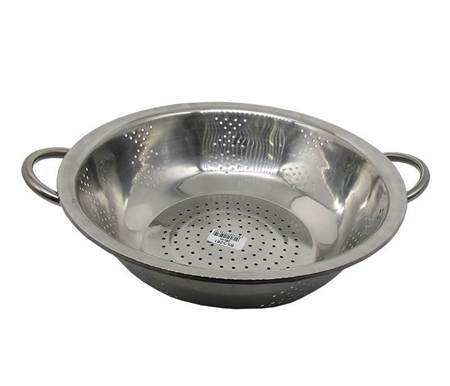 Picture of BS-5281 28CM FUNNEL BASKET STEEL/1*100