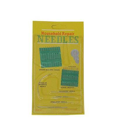 Picture of BS-7320 27PC Household Repair/1*1440