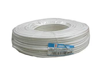 Picture of BS-0341(3*1.5 round wire)/1*3