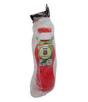 Picture of 600ml bottle/1*108