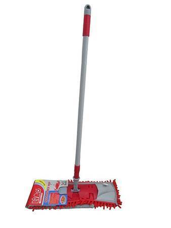 Picture of LAA130085-R Mop/1*24