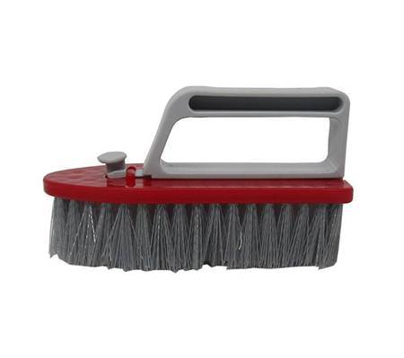 Picture of LAD130046 brush/1*96