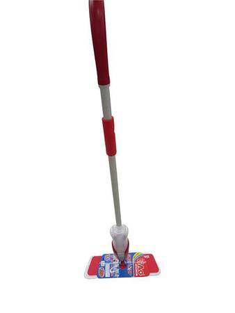 Picture of LAA130035 triangle mop/1*12