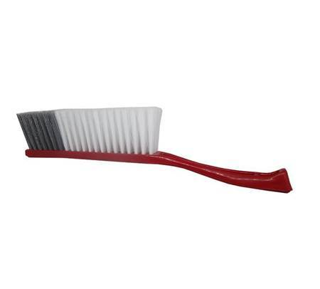 Picture of LAD130024 brush D130024/1*60