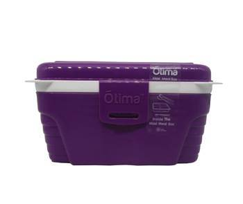 Picture of OTIMA MAXI MEAL BOX/1*20