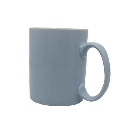 Picture of 160694 M08 MUG CUP/1*48