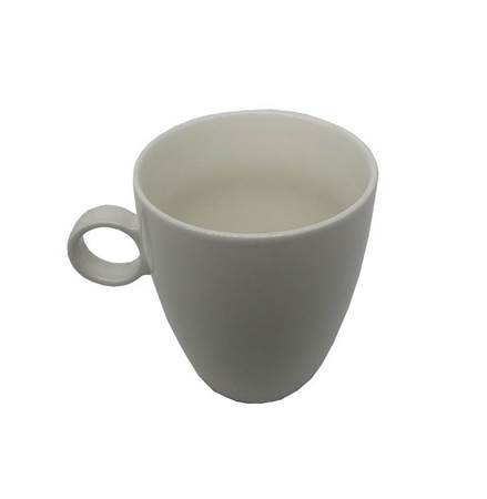 Picture of TX-H410222 12921 MUG CUP/1*48