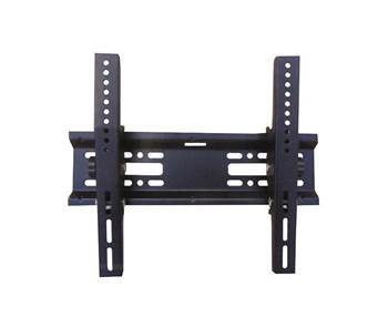"""Picture of PS-2540 15""""-42""""TV WALLMOUNT/1*10"""