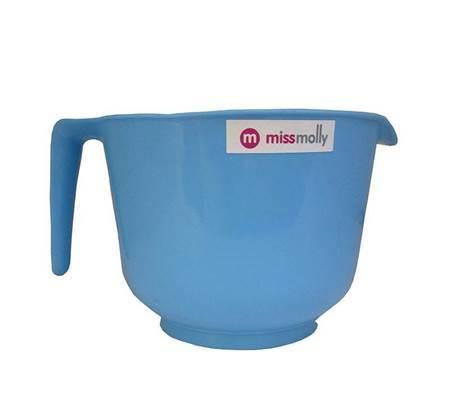 Picture of 2L Mixing jug TB(JO0512-TB)/1*1