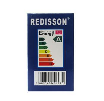 Picture of 7WE27 REDISSON LED BULB A/1*100