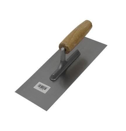 Picture of BS-0754 Brick trowel/1*60