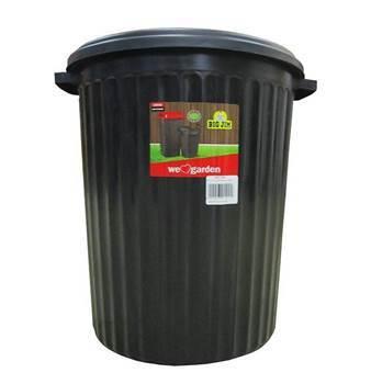 Picture of 40L Garbage Bin(JO0705-BL)/1*1