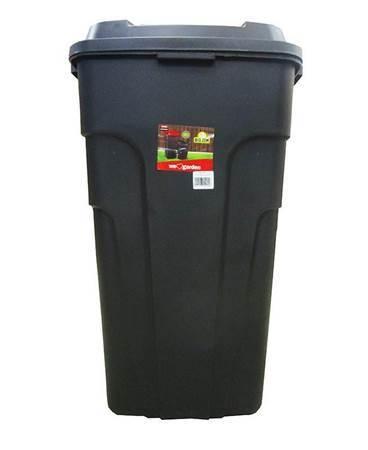 Picture of 140L Wheelie Bin(DG0210-BL)/1*1