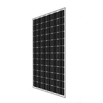 Picture of 50W OSAKA SOLAR PANEL/1*5