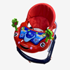 Picture of 901H BABY WALKER/1*7