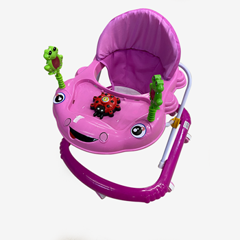 Picture of 901Q BABY WALKER/1*7