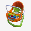 Picture of 902E BABY WALKER/1*7