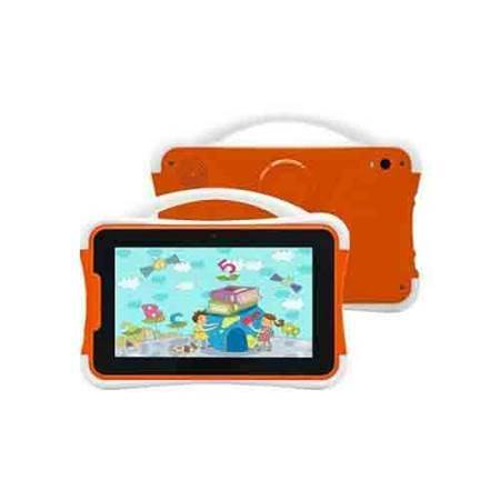 Picture of Wintouch K701 Kids Tablet